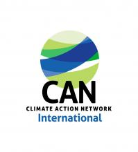 Climate Action Network