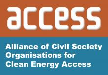 ACCESS coalition