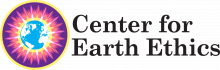 Center for Earth Ethics