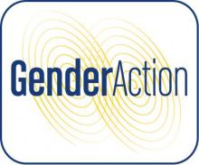 genderaction
