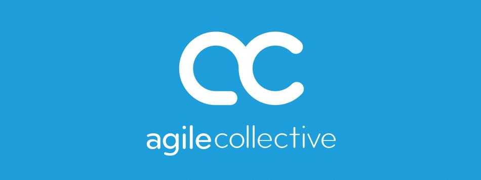Agile Collective Logo